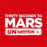 30 Seconds To Mars Unplugged
