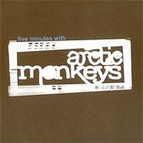 Five Minutes With Arctic Monkeys (EP)