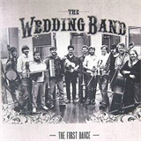 The First Dance (EP)