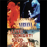 Live! Tonight! Sold Out!!