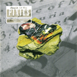 Death To The Pixies (Limited Edition) Disc 2 Live
