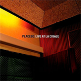 B-Sides & Live At La Cigale