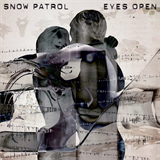 Set The Fire To The Third Bar - Snow Patrol & Martha Wainwright
