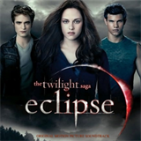 Soundtrack The Twilight Saga: Eclipse