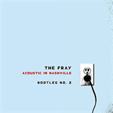 Acoustic In Nashville - Bootleg No. 2