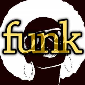 Instant Funk With James Carmichael - I Got My Mind Made Up