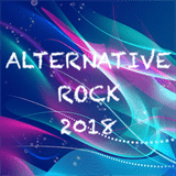 Alternative Rock 2018