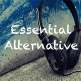 Essential Of Rock Alternative