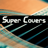Super Covers